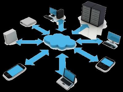 Multi Platform / OS